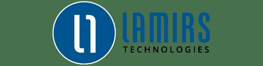 lamirs.com.pl