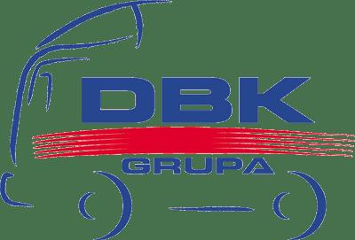 logo dbk