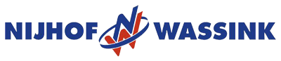 logo wassink